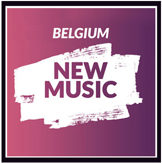 Belgium New Music Carl Clarks