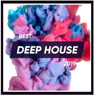 Best Deep House 2019 Carl Clarks