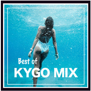 Best of Kygo Carl Clarks