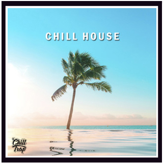 Chill House Chill Thap Carl Clarks
