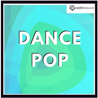 Dance Pop Edm Souce Carl Clarks