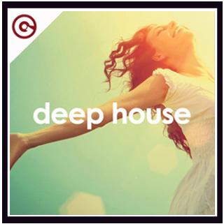 Deep House G Carl Clarks