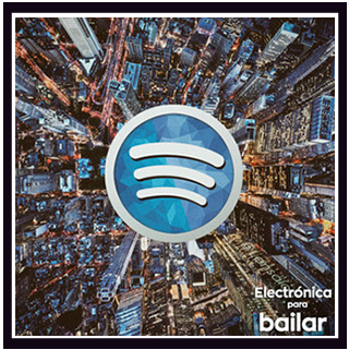Electronica para bailar Carl Clarks