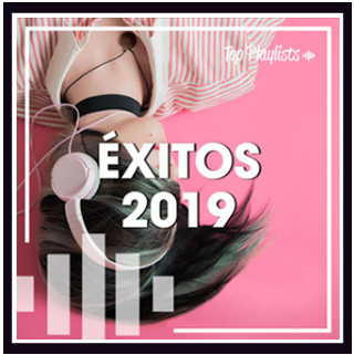 Exitos 2020 Top Playlists Carl Clarks