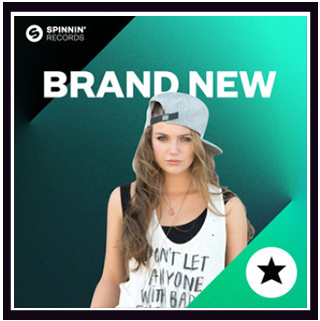 Spinnin Records Brand New Carl Clarks