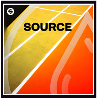 Spinnin Records Source Carl Clarks