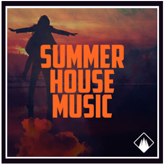 Summer House Music Carl Clarks