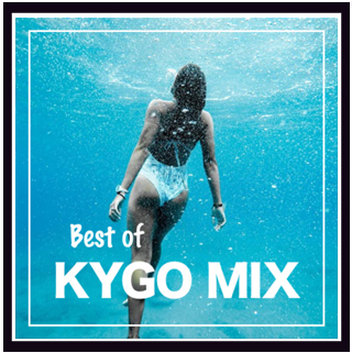 Best oft Kygo Mix Music Carl Clarks