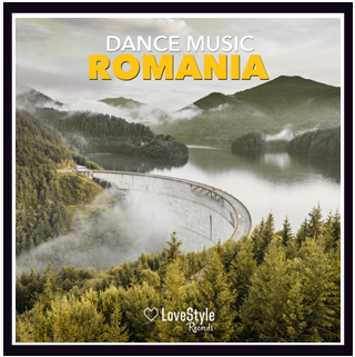 Dance Music Romania Carl Clarks