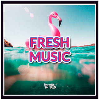 Fresh Music ETS Carl Clarks