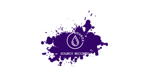 Source Records Carl Clarks