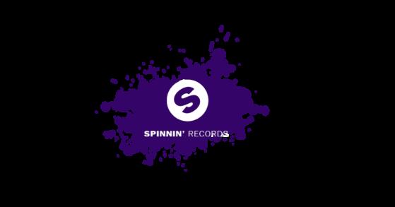 Spinnin Records Carl Clarks