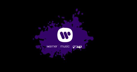 Warner Music Group Carl Clarks