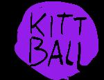 Kitball Records Falko Niestolik